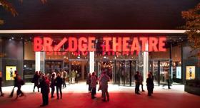 Full Casting Announced For ALYS, ALWAYS at the Bridge Theatre