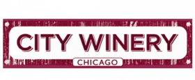 City Winery Chicago Announces Randy Bachman, Shemekia Copeland and More