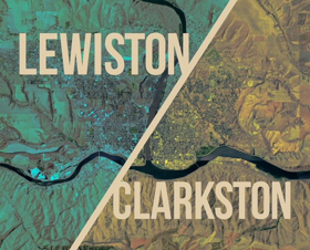 Review Roundup: What Did the Critics Think of Rattlestick's LEWISTON and CLARKSTON?