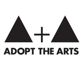 California Pizza Kitchen To Donate 20% Of Sales Across L.A. to Adopt the Arts
