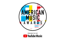 Kane Brown, Ella Mai, Normani, and Bebe Rexha Will Announce the 2018 AMERICAN MUSIC AWARDS Nominations Live on Wednesday