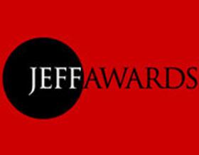 Equity Jeff Awards 2017 Recipients