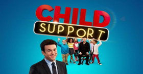Scoop: Coming Up on a Rebroadcast of CHILD SUPPORT on ABC - Today, September 21, 2018