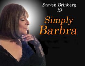 SIMPLY BARBRA Steven Brinberg Celebrates 50th Anniversary Of The Movie HELLO DOLLY
