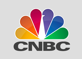 CNBC Presents 90 Minute Documentary THE PROFIT: MY ROOTS