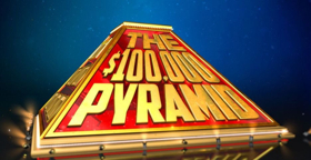 Scoop: Coming Up on the Season Premiere of THE $100,000 PYRAMID on ABC - Sunday, September 16, 2018