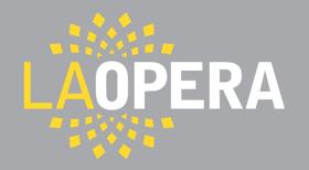 LA Opera Announces Casting Updates For RIGOLETTO
