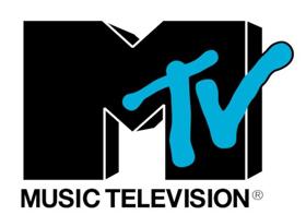 MTV Catapults To Thursday's #1 Network In Primetime