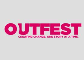 2019 Outfest Los Angeles LGBTQ Film FestivalAnnounces Gala Screenings