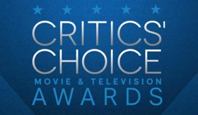 CRITICS' CHOICE AWARDS to Return to The CW for 2019 Show
