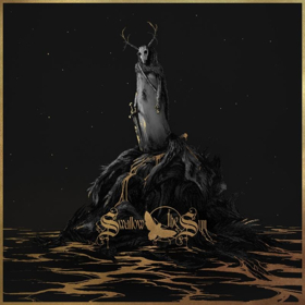 Swallow The Sun Releases New Song and Video, 'Firelights'