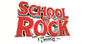 Merritt David Janes and More Join the SCHOOL OF ROCK National Tour