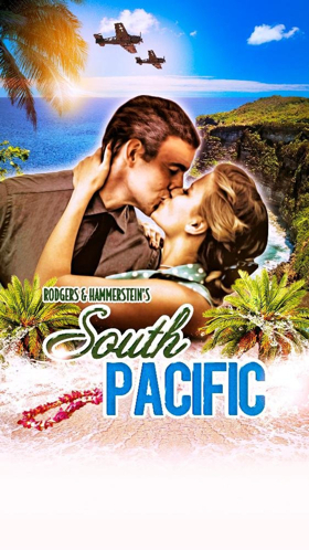 south pacific dating sites