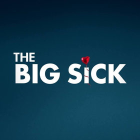 THE BIG SICK to Receive Hollywood Film Award's Comedy Ensemble Award