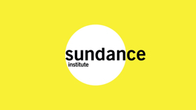 Sundance Institute Announces 2019 Directors & Screenwriters Lab Fellows