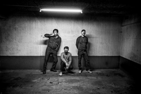 3 New Peter Bjorn and John Songs Out Today, New LP DARKER DAYS Out 10/19