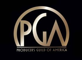 'Green Book' Takes Top Prize at Producers Guild Awards - Full List Announced!