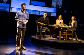 DEAR EVAN HANSEN Will Hold Open Casting Call in Chicago