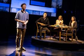 DEAR EVAN HANSEN Will Hold Open Casting Call in Chicago