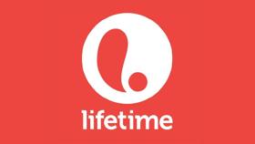 Lifetime Presents New Series MY GREAT BIG LIVE WEDDING WITH DAVID TUTERA