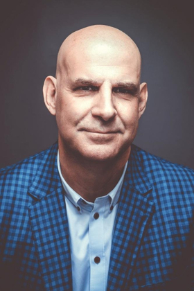 netflix enters overall deal with author harlan coben