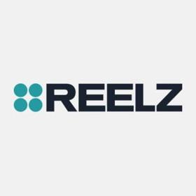 Reelz Announces May 2019 Original Programming