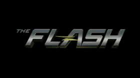 Scoop: Coming Up on the Season Premiere of THE FLASH on THE CW - Tuesday, October 9, 2018