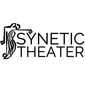 Synetic Theater Announces 18/19 Season!