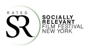 DARCY To Make NY Premiere at Awards Closing Night of SR Socially Relevant Film Festival NY 2018