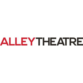 Shakespeare's Comedy Classic TWELFTH NIGHT Comes to Alley Theatre