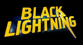 Scoop: Coming Up on the Season Premiere of BLACK LIGHTNING on THE CW - Tuesday, October 9, 2018