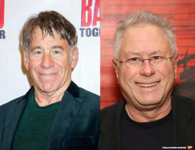 Alan Menken, Stephen Schwartz to Work on Live-Action HUNCHBACK OF NOTRE DAME for Disney