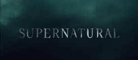 Scoop: Coming Up on the Season Premiere of SUPERNATURAL on THE CW - Today, October 11, 2018