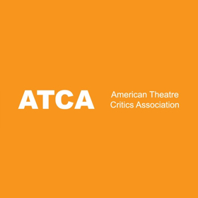 ATCA Selects Steinberg New Play Award Finalists