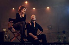 FOSSE/VERDON to Premiere on FX on April 9