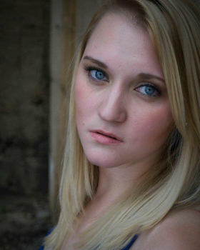 BWW Interview: Kristin Storla Brings the Magic of PETER PAN to the Center for Puppetry Arts
