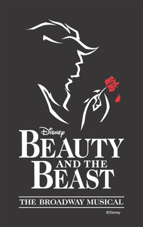La Mirada Stages BEAUTY AND THE BEAST