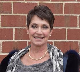 Karen Marie Pisani to Direct Theater Arts Week at Marblehead School of Ballet