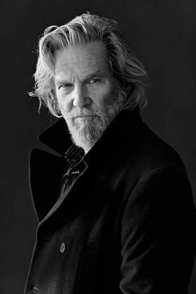 Jeff Bridges to be Awarded with the Cinematographers Board of Governors Award