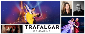 Industry Interview: Trafalgar Releasing Gives Us the Scoop on Expanding in the US with AN AMERICAN IN PARIS, RED, THE KING AND I & More
