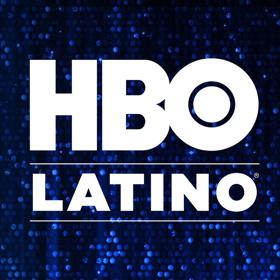 Original Series EL HIPNOTIZADOR Returns to HBO Latino for Season Two, 11/10