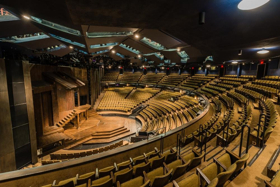 BILLY ELLIOT, LITTLE SHOP OF HORRORS and More Announced For Stratford Festival's 2019 Season