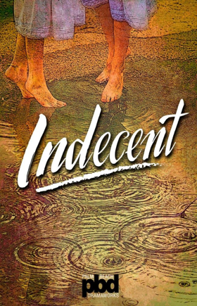INDECENT Opens at Palm Beach Dramaworks on Oct. 19