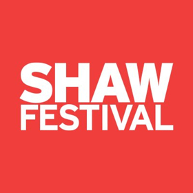 Artistic Director Tim Carroll Announces Casting For The 2018 Shaw Festival