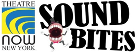 Submissions Are Now Open for SOUND BITES 6.0