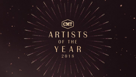 Sheryl Crow, Dierks Bentley and Martina McBride to Honor Loretta Lynn at CMT ARTISTS OF THE YEAR