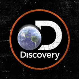 Discovery Channel Continued to Dominate Ratings in October in Key Demos
