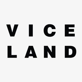 Viceland Announces Renewal Of Two Action Bronson Series