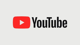 Gael Garcia Bernal, Leonardo Ortizgris and Alfredo Castro to Star in YouTube Original Movie MUSEO