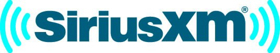 SiriusXM Reveals 'Future Five' for 2019 and Welcomes 'Class of 2018' in Music